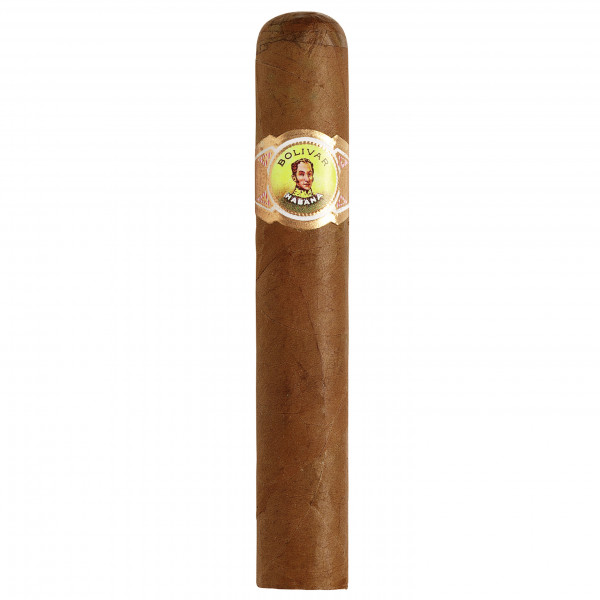BOLIVAR ROYAL CORONAS Robustos