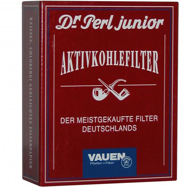 VAUEN Dr. Pearl Junior 9mm